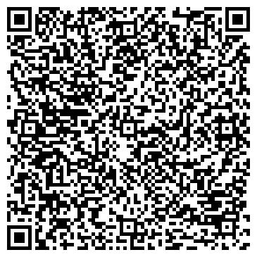 QR-код с контактной информацией организации № 121-АДМИРАЛТЕЙСКИЙ РАЙОН-190121