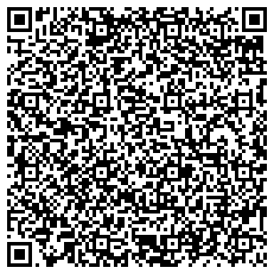 QR-код с контактной информацией организации САНКТ-ПЕТЕРБУРГСКИЙ ПОЧТАМТ ОТДЕЛЕНИЕ ПОЧТОВОЙ СВЯЗИ