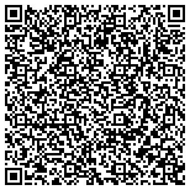 QR-код с контактной информацией организации УПРАВЛЕНИЕ ФЕДЕРАЛЬНОЙ ПОЧТОВОЙ СВЯЗИ СПБ И ЛО