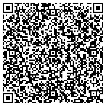 QR-код с контактной информацией организации АДВОКАТСКИЙ ПЕТЕРБУРГ ЖУРНАЛ