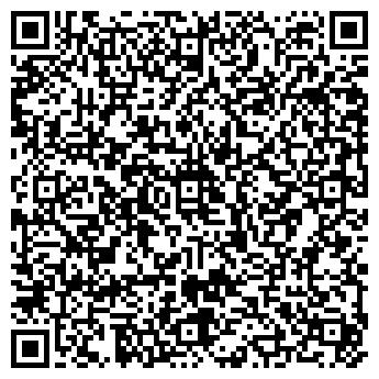 QR-код с контактной информацией организации АДМИРАЛТЕЕЦ ГАЗЕТА