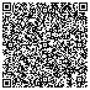 QR-код с контактной информацией организации БЕЗОПАСНОСТЬ ON-LINE