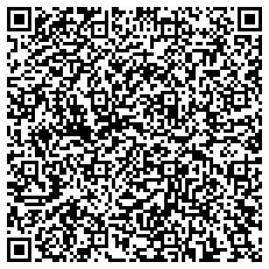 QR-код с контактной информацией организации БРИГ-ЭКСПО ВСЕРОССИЙСКАЯ ВЫСТАВОЧНАЯ ГАЗЕТА