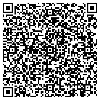 QR-код с контактной информацией организации ВОЯЖ-СПБ ЖУРНАЛ