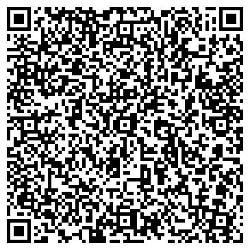 QR-код с контактной информацией организации ГИДРАВЛИКА И ПНЕВМАТИКА ЖУРНАЛ