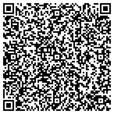 QR-код с контактной информацией организации ГОРИЗОНТ ЧИСТОТЫ ЖУРНАЛ