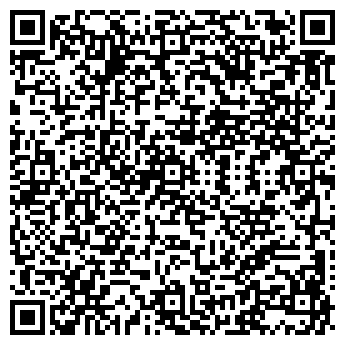QR-код с контактной информацией организации ЖИЗНЬ ГАЗЕТА