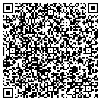 QR-код с контактной информацией организации ЗАЩИТНИК РОДИНЫ ГАЗЕТА