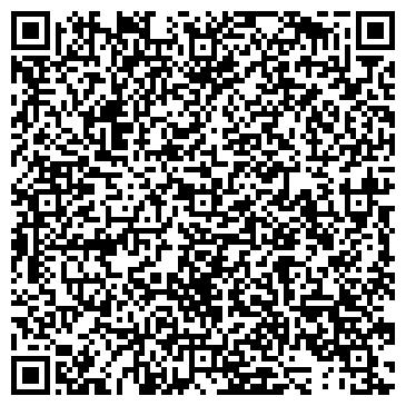 QR-код с контактной информацией организации ИНФОРМАЦИОННО-УПРАВЛЯЮЩИЕ СИСТЕМЫ ЖУРНАЛ