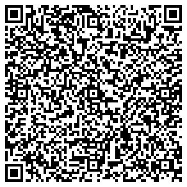 QR-код с контактной информацией организации ЛЕСНОЙ ЭКСПЕРТ ЖУРНАЛ