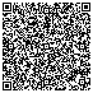 QR-код с контактной информацией организации ПЕЧАТНОЕ ДЕЛО ГАЗЕТА