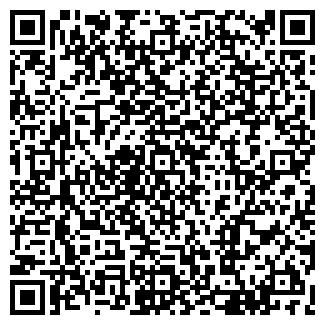 QR-код с контактной информацией организации МИР КОМПЬЮТЕРОВ ТОО