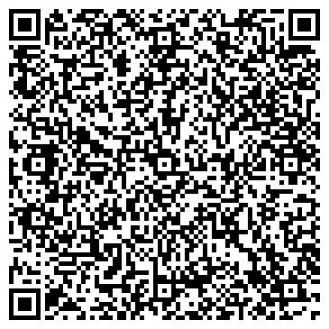 QR-код с контактной информацией организации РЕГИОНАЛЬНАЯ ЭКОЛОГИЯ ЖУРНАЛ