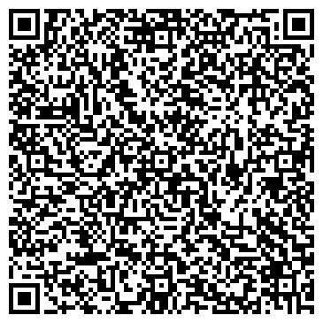 QR-код с контактной информацией организации СЕВЕРО-ЗАПАДНЫЙ ЭКСПОРТЕР XXI