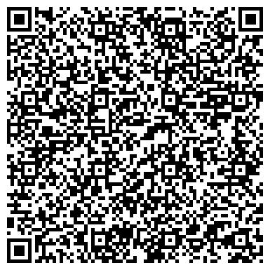 QR-код с контактной информацией организации СИБИРСКИЙ ПРОМЫШЛЕННИК ЖУРНАЛ