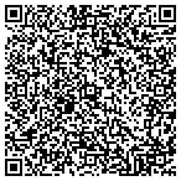 QR-код с контактной информацией организации СПРАВОЧНИК ПО ОБМЕНУ ЖИЛОЙ ПЛОЩАДИ