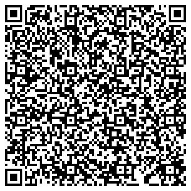 QR-код с контактной информацией организации МИР ПУТЕШЕСТВИЙ МЕЖДУНАРОДНОЕ ТУРИСТСКОЕ АГЕНТСТВО