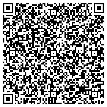 QR-код с контактной информацией организации ТРАНСПОРТ РОССИЙСКОЙ ФЕДЕРАЦИИ ЖУРНАЛ