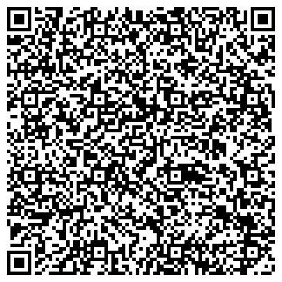 QR-код с контактной информацией организации ПРЕДПРИНИМАТЕЛЬ ПЕТЕРБУРГА (УЧЕТ, НАЛОГИ, ПРАВО - СЕВЕРО-ЗАПАД ГАЗЕТА)