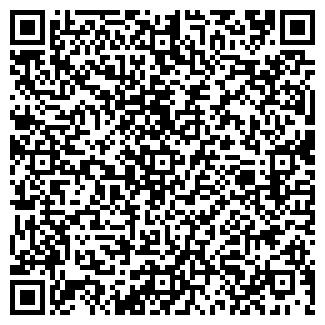 QR-код с контактной информацией организации НОРМА