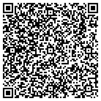 QR-код с контактной информацией организации Редакция изданий: