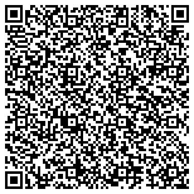 QR-код с контактной информацией организации БОССФОР МЕДИА ИЗДАТЕЛЬСКАЯ ГРУППА
