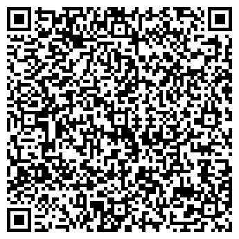 QR-код с контактной информацией организации ЗАГОРОД, ООО