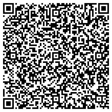 QR-код с контактной информацией организации ИНФО-ДА ИЗДАТЕЛЬСТВО