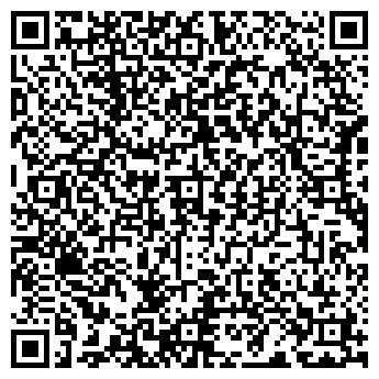 QR-код с контактной информацией организации КАРО ИПЦ, ООО