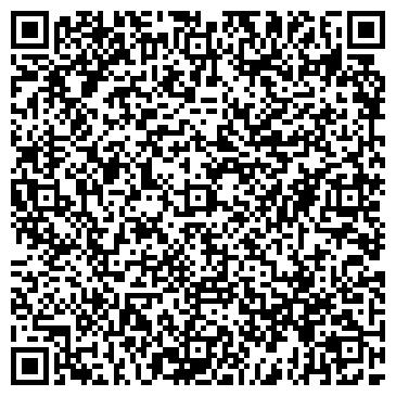 QR-код с контактной информацией организации ЛЕНАРХИД РИЦ КАСКАД ПСП