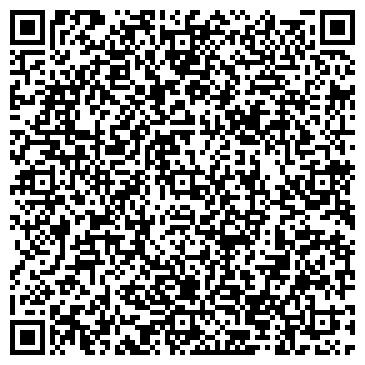QR-код с контактной информацией организации МФ РТ И ФОР ИЗДАТЕЛЬСТВО