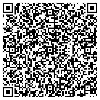 QR-код с контактной информацией организации НОРМА, ЗАО