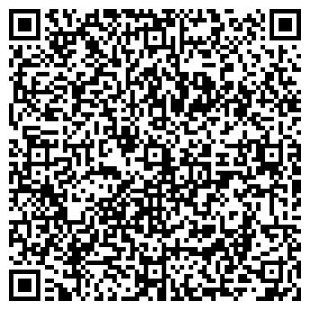 QR-код с контактной информацией организации ОСТРОВИТЯНИН, ООО