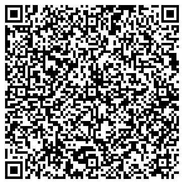 QR-код с контактной информацией организации ПРЕССКОМ ИЗДАТЕЛЬСКИЙ ДОМ, ООО