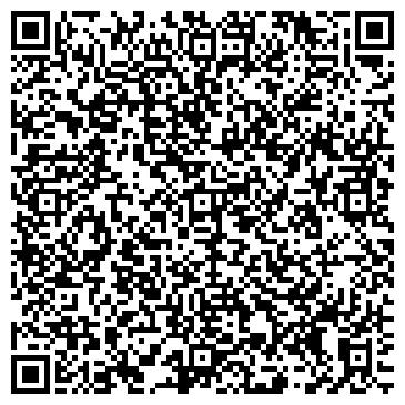 QR-код с контактной информацией организации ПРОФЕССИЯ ИЗДАТЕЛЬСТВО