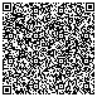 QR-код с контактной информацией организации РЕДАКЦИОННО-ИЗДАТЕЛЬСКИЙ ОТДЕЛ СПБГАСУ
