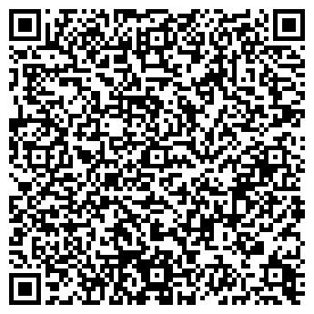 QR-код с контактной информацией организации СЕЛИВАНОВА, ЧП