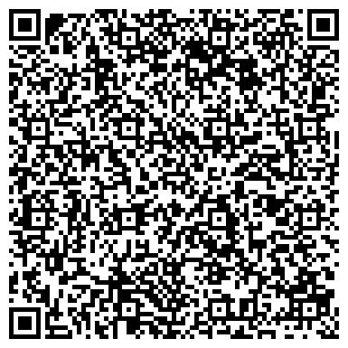 QR-код с контактной информацией организации ТЕСТ-ПРИНТ ИНФОРМАЦИОННО-КОНСАЛТИНГОВЫЙ ЦЕНТР, ООО