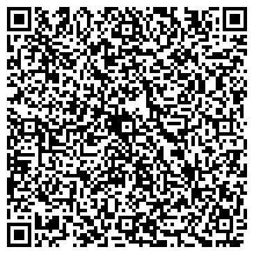 QR-код с контактной информацией организации ТЕХНО-ПРЕСС ИЗДАТЕЛЬСТВО