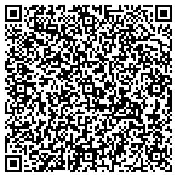 QR-код с контактной информацией организации ФАРОС ПЛЮС ФАРМАЦЕВТИЧЕСКОЕ ИЗДАТЕЛЬСТВО