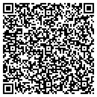 QR-код с контактной информацией организации ФОНО, ООО