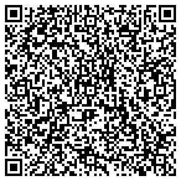 QR-код с контактной информацией организации ИТАР-ТАСС РЕГИОНАЛЬНЫЙ ЦЕНТР СПБ