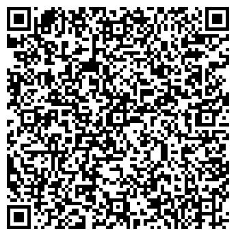 QR-код с контактной информацией организации ИНФОРМТЕЛ СПБ