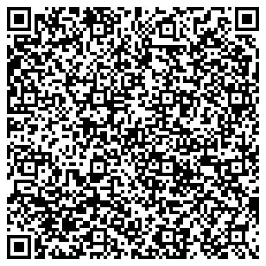 QR-код с контактной информацией организации ЛАБОРАТОРИЯ МОДУЛЬНОЙ АВТОМАТИЗАЦИИ, ЗАО
