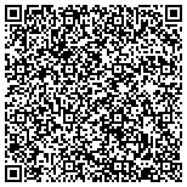 QR-код с контактной информацией организации ПРАЙМ-ТАСС АГЕНТСТВО ЭКОНОМИЧЕСКОЙ ИНФОРМАЦИИ