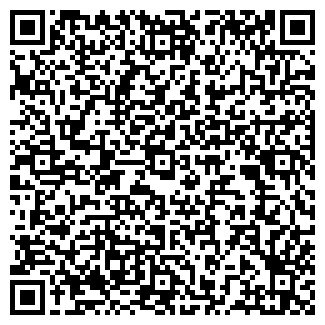 QR-код с контактной информацией организации ЛИТАС+