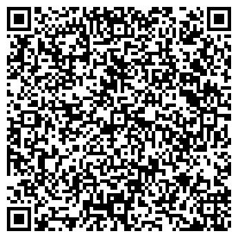 QR-код с контактной информацией организации КОЛОРИТ-2, ООО