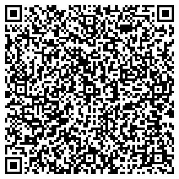QR-код с контактной информацией организации ЛАБОРАТОРИЯ РЕКЛАМЫ НПО