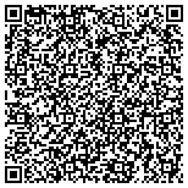 QR-код с контактной информацией организации НП-ПРИНТ ИЗДАТЕЛЬСКО-ПОЛИГРАФИЧЕСКИЙ КОМПЛЕКС