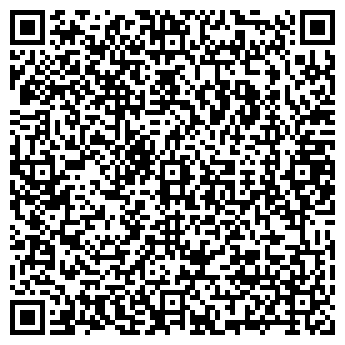QR-код с контактной информацией организации ПИАР-МЕДИА, ООО
